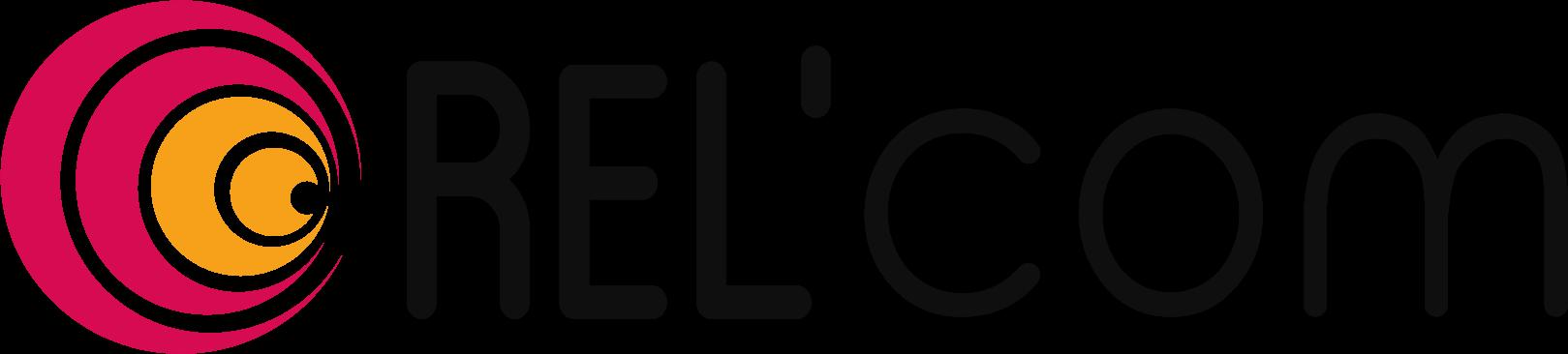 Logo DG Services